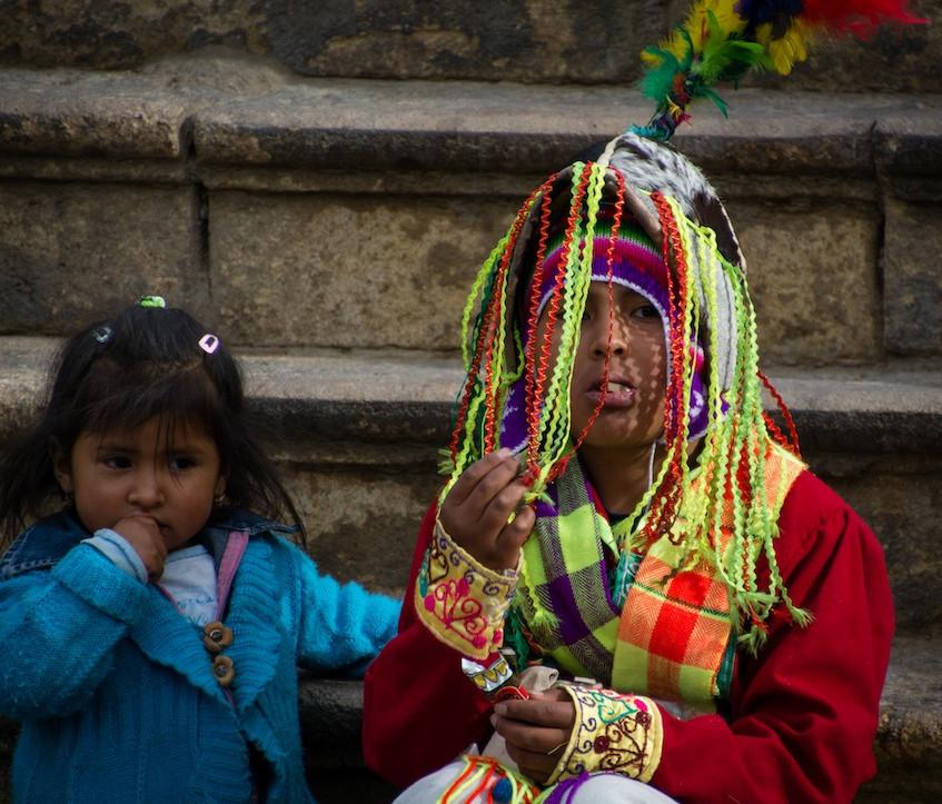 Bolivia, Potosi (2)