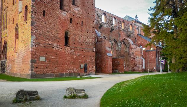 Estland-Tartu(2)