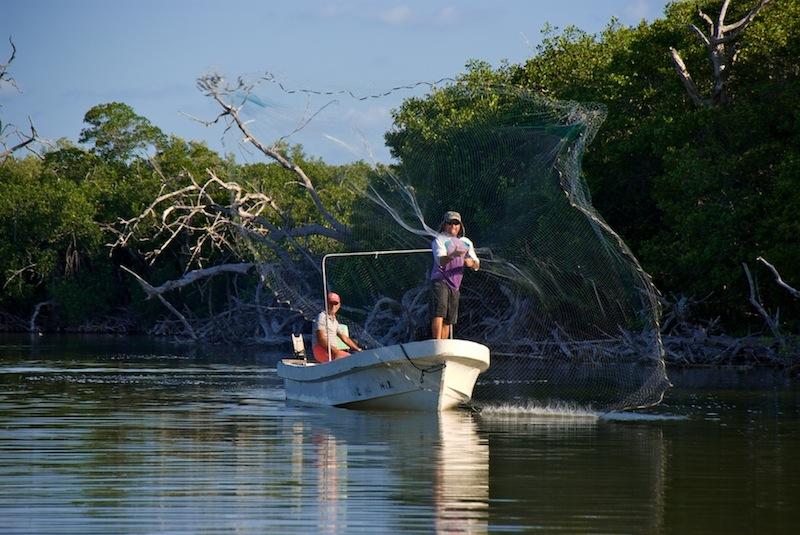 Mexico, Rio Lagartos (6)