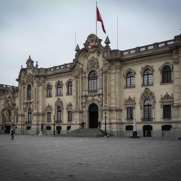 Peru, Lima (9)