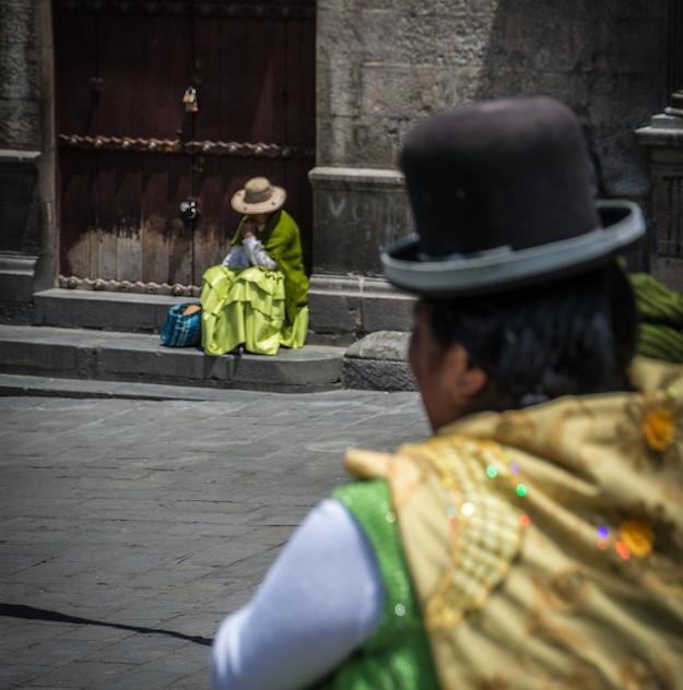 Bolivia, La Paz (12)