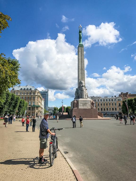 Letland-Riga(12)
