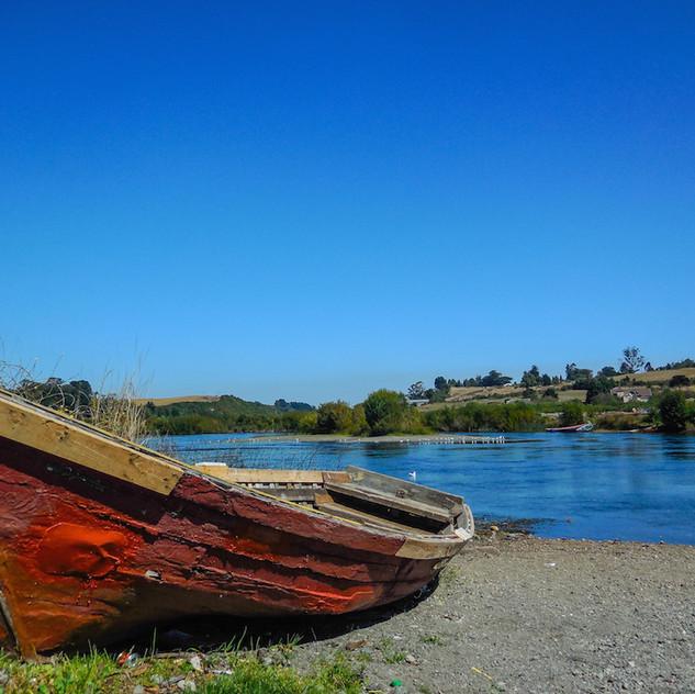 Chili, Llanquihue (6)