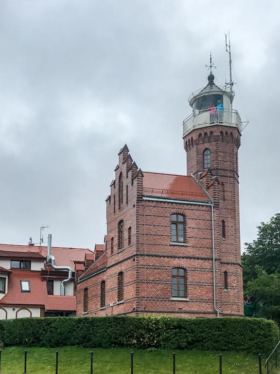 Polen-Utska (3)
