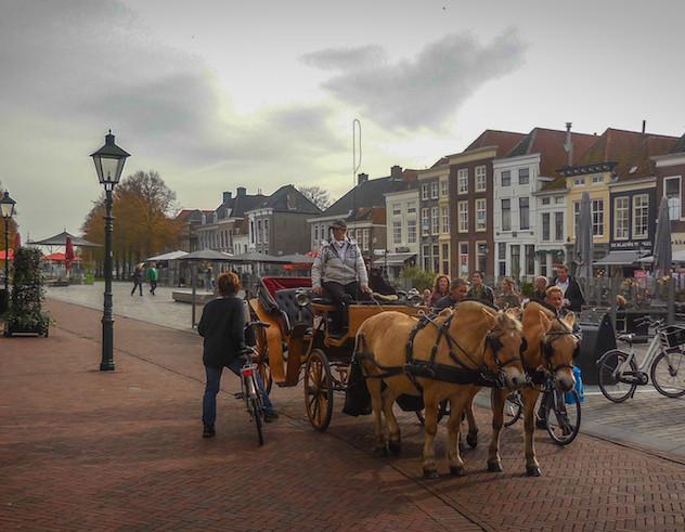 Holanda, Zierikzee (1)