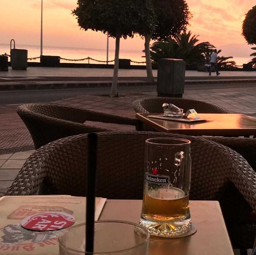 Lanzarote 2 _ jphannieontour 6