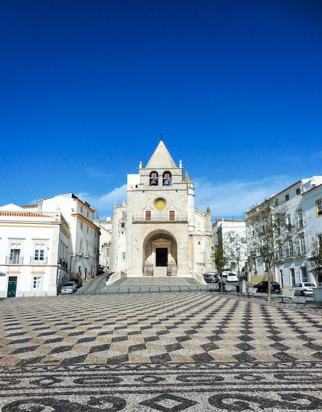 Portugal_ Elvas (4)