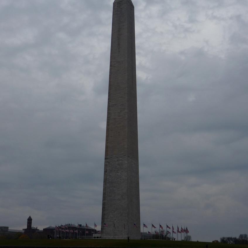 Washington DC (4)