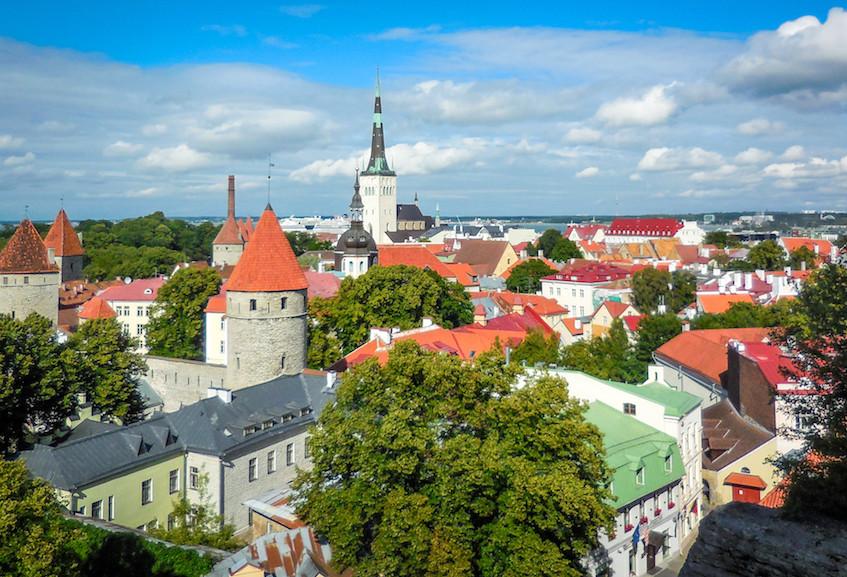 Estland-Talinn (17)