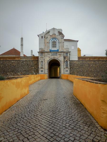 Portugal_ Elvas (2)