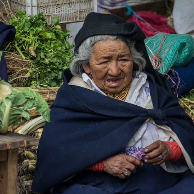 Ecuador, Otavalo (14)