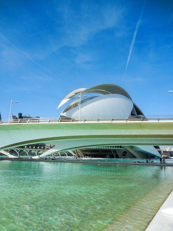 Spanje-Valencia (3)