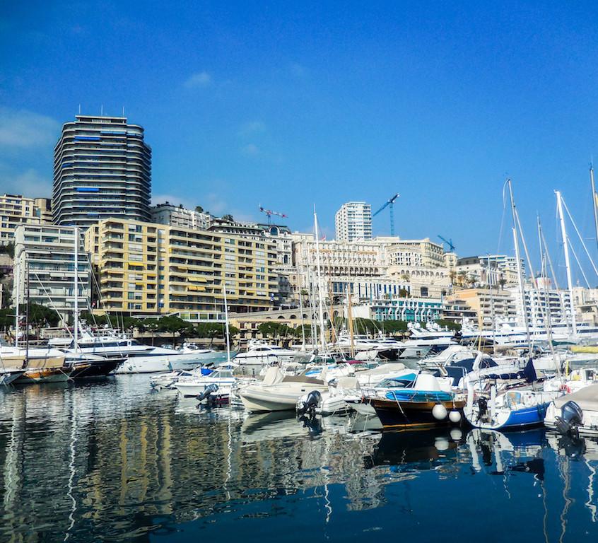 Monaco (2)