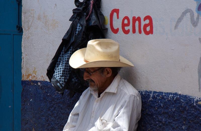 Guatemala, Panajachel (3)