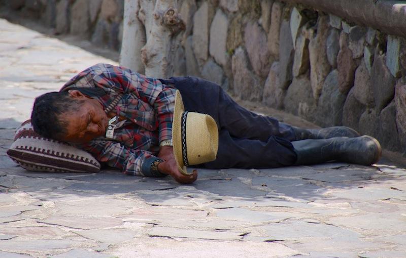 Guatemala, Panajachel (8)
