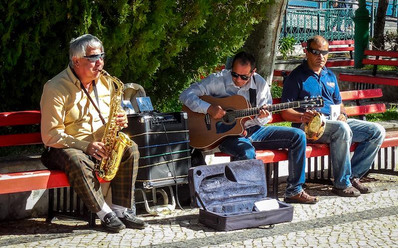 Portugal_ Tavira (2)