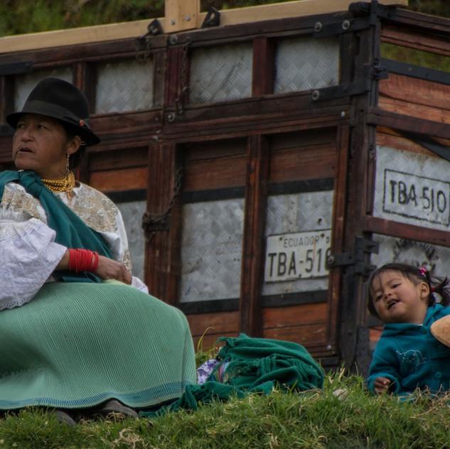 Ecuador, Otavalo (7)