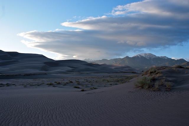 Great Sand Dunes Nat.Park5