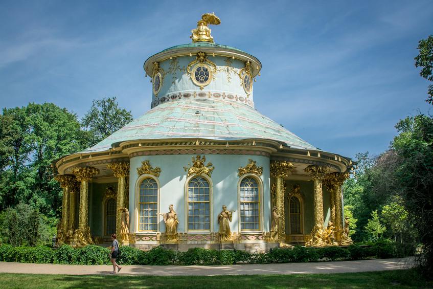 Duitsland-Potsdam (7)
