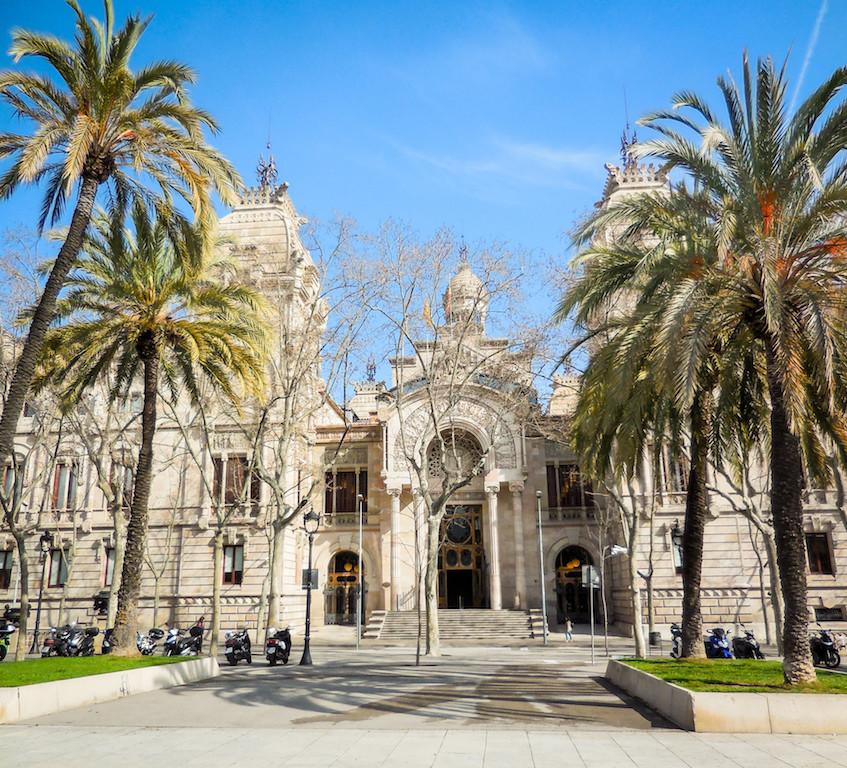 Spanje-Barcelona (3)