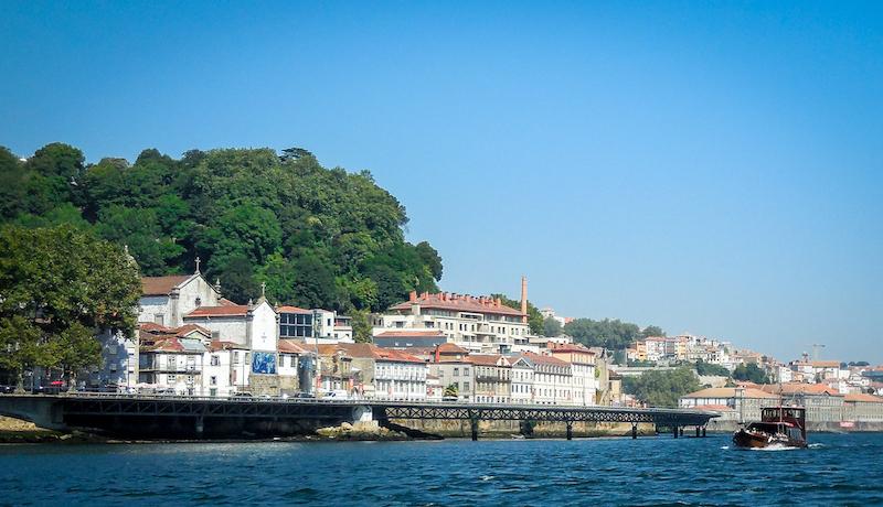 Portugal, Porto (8)