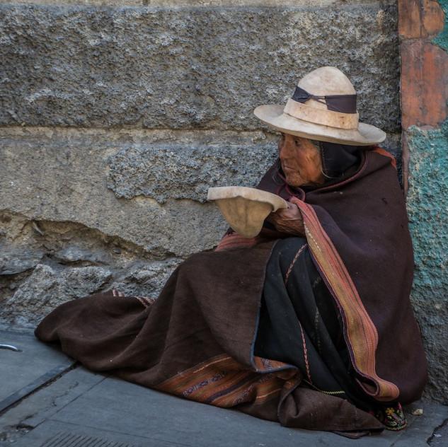Bolivia, La Paz (7)