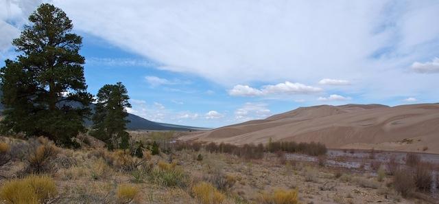 Great Sand Dunes Nat.Park2
