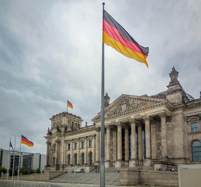 Duitsland-Berlijn (7)