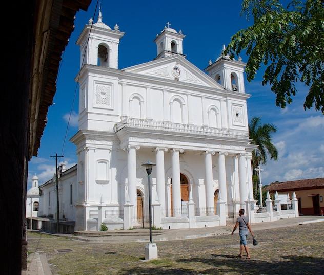 El Salvador, Suchitoto (2)