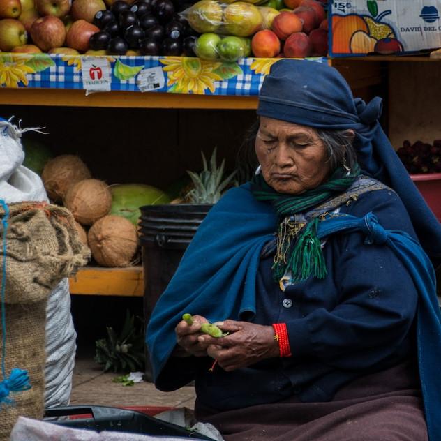 Ecuador, Otavalo (4)