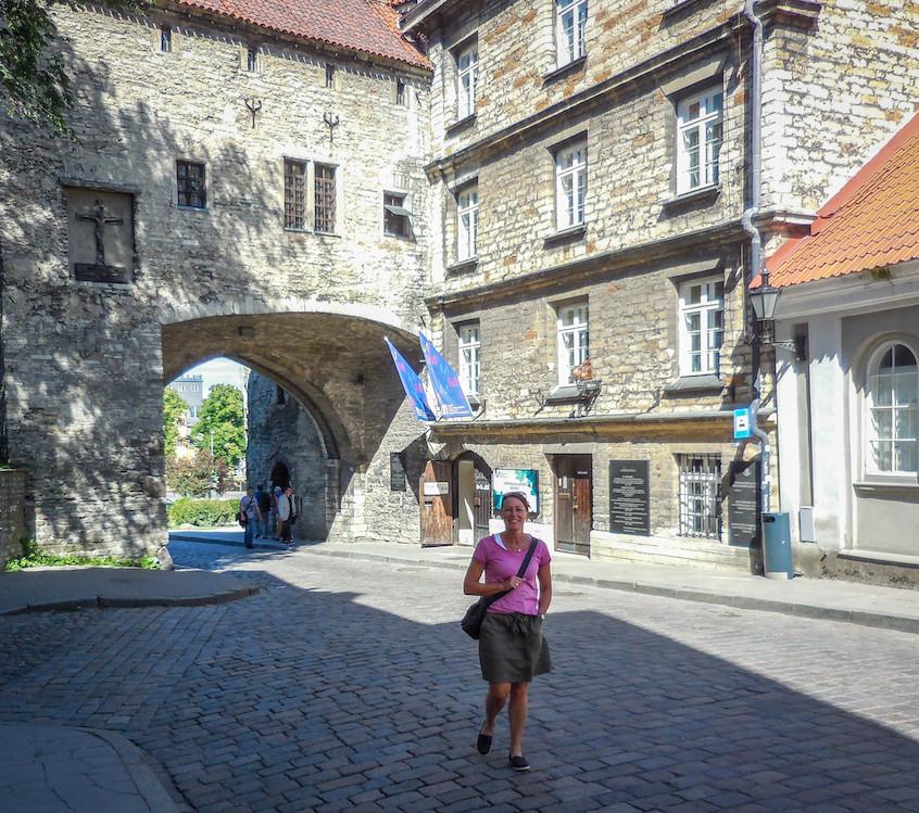 Estland-Talinn (1)