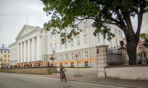 Estland-Tartu(1)