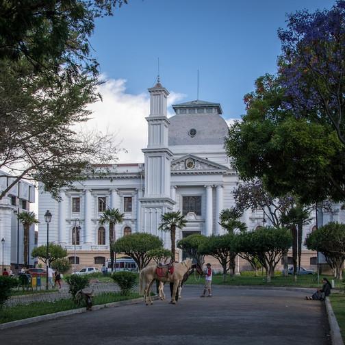 Bolivia, Sucre (10)