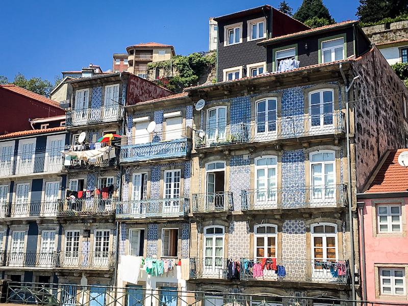 Portugal, Porto (3)