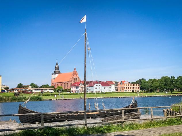 Polen-Wolin (8)jpg