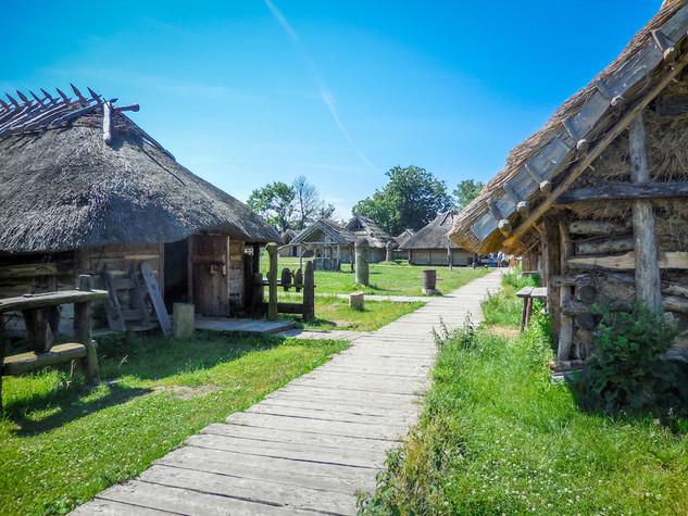 Polen-Wolin (3jpg