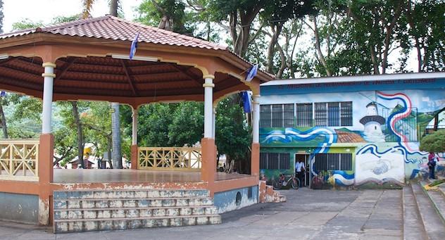 Nicaragua; Jinotega (2)