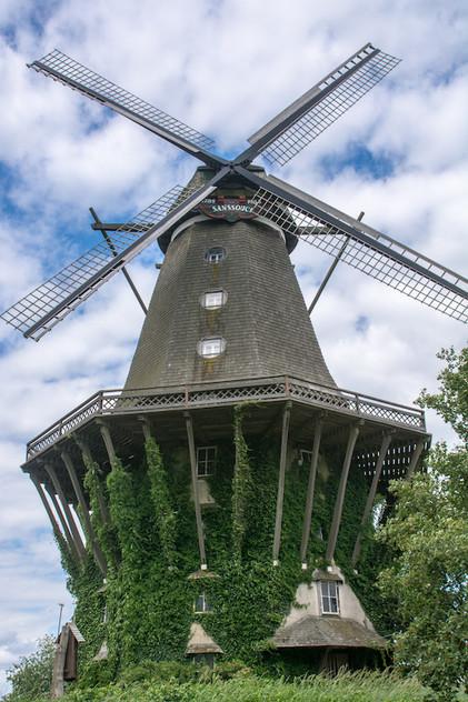Duitsland-Gifhorn (2)