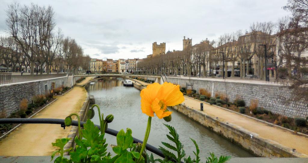 Frankrijk: Narbonne (2)