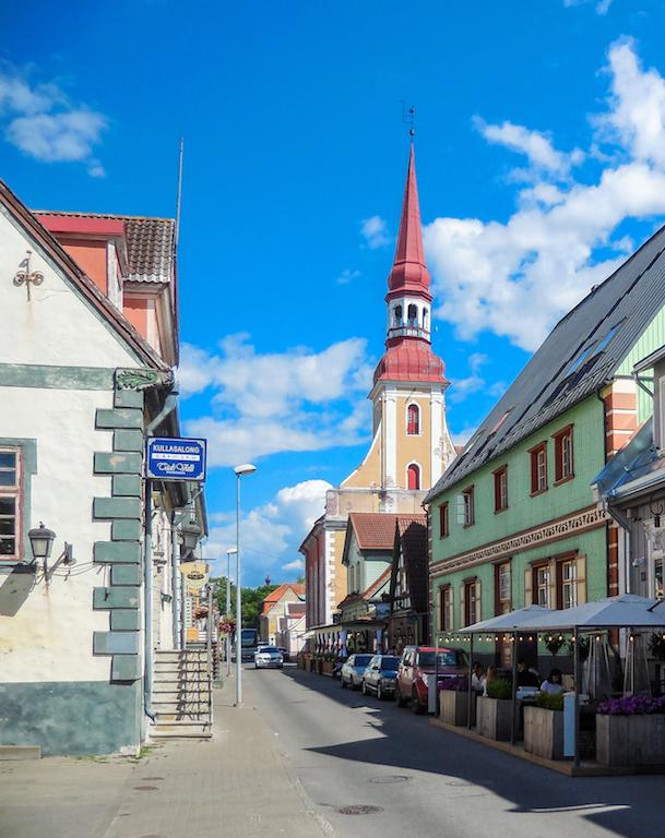 Estland-Parnu(1)