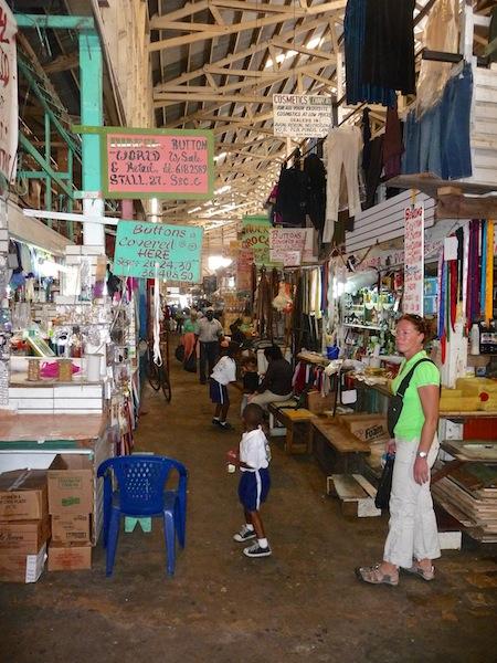Guyana, Georgetown (11)