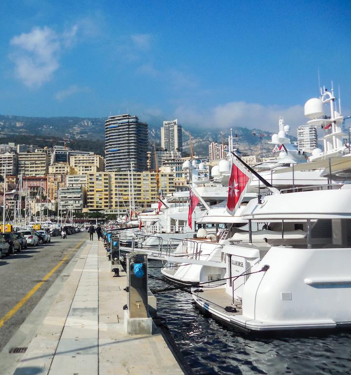 Monaco (4)