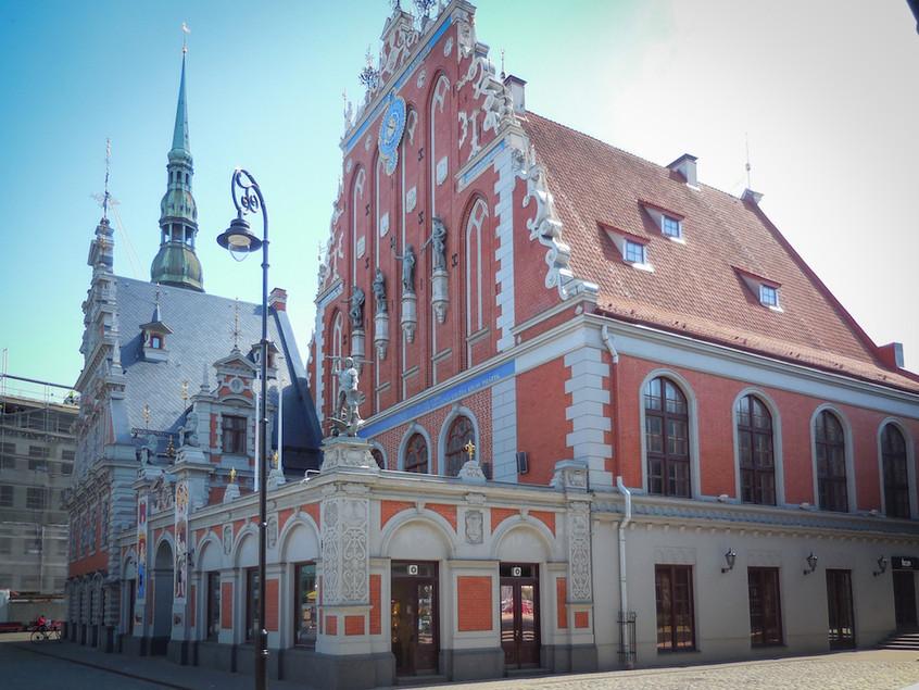 Letland-Riga(4)