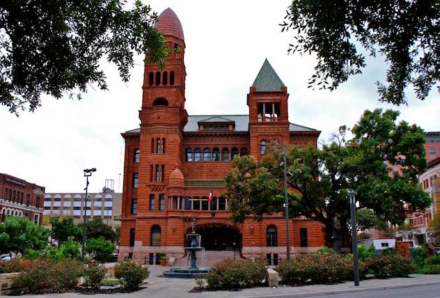 USA, San Antonio (3)