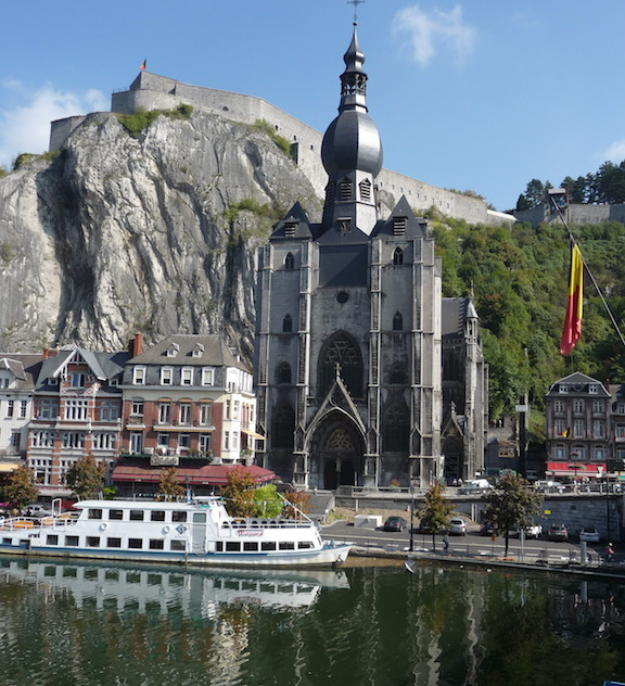 Belgica, Dinant (3)