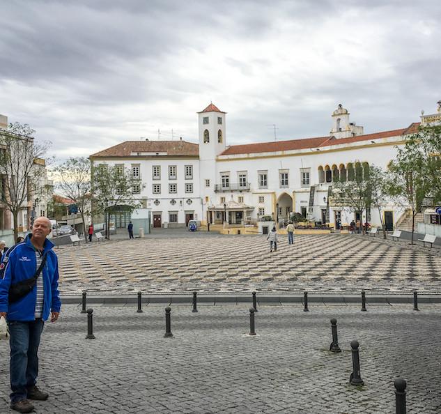 Portugal_ Elvas (3)