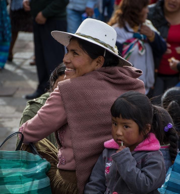 Bolivia, Potosi (1)