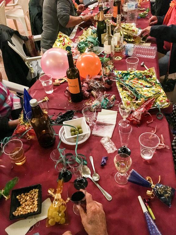 Spanje_ Vera, New Year's Eve (8)