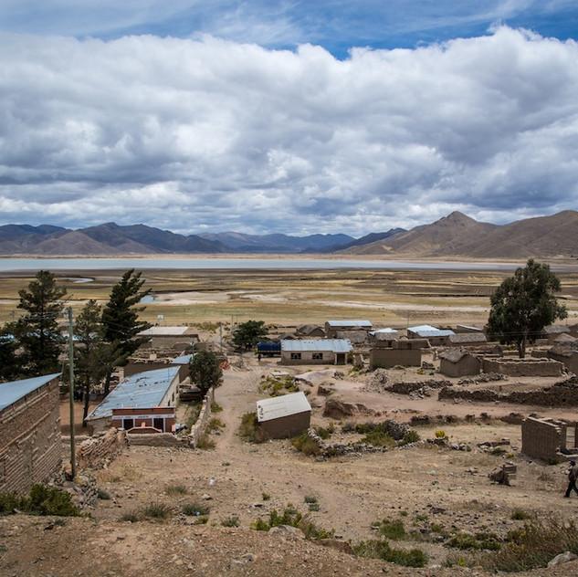 Bolivia, Altiplano (5)