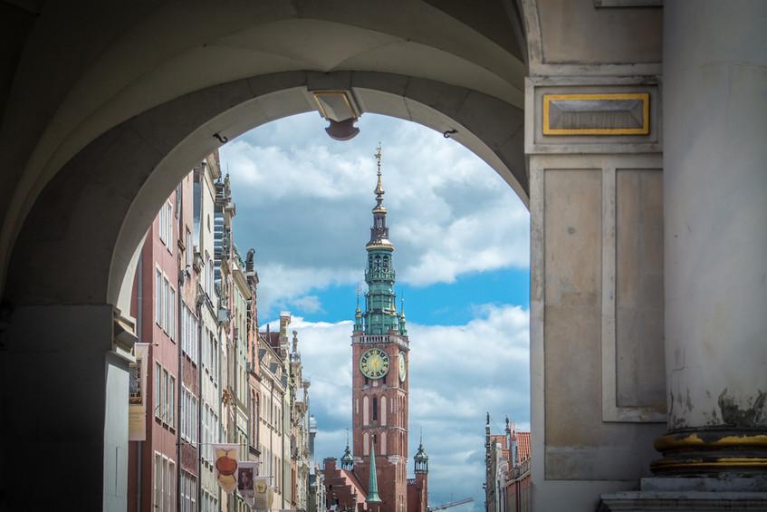 Polen-Gdańks (9)
